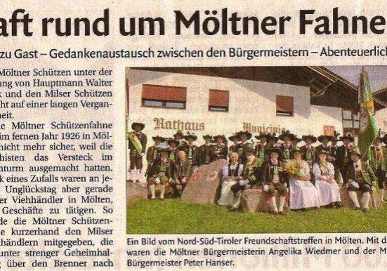 moeltner-fahne