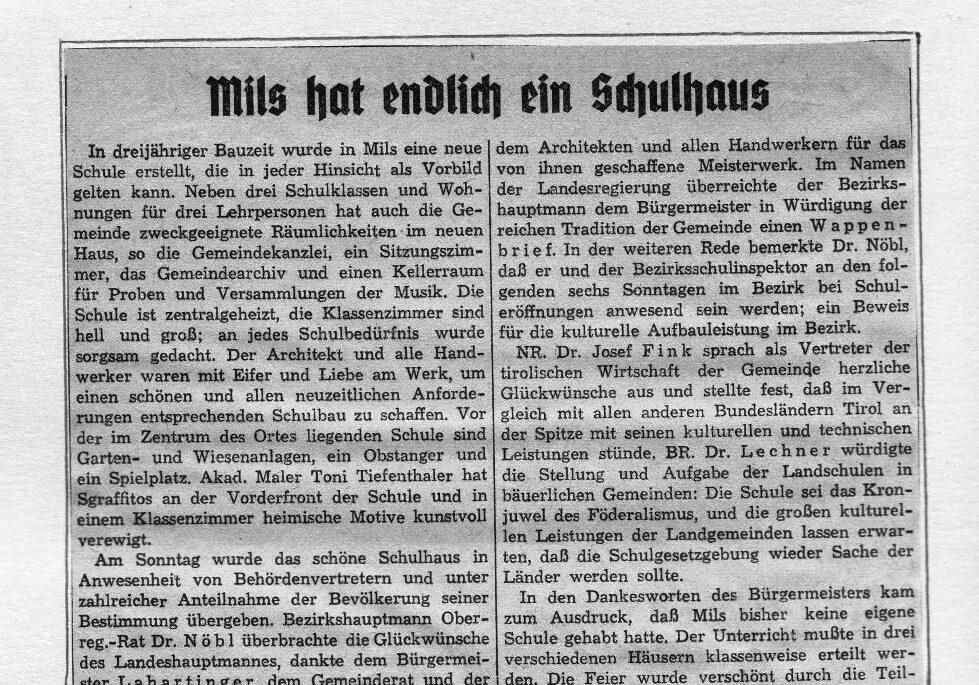 schule_das-neue-schulhausa1