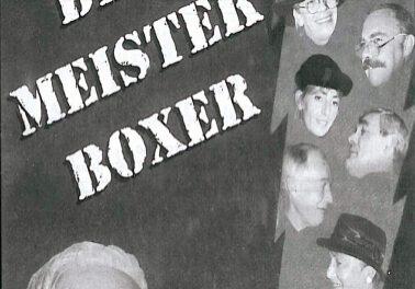 Der_Meisterboxer_folder